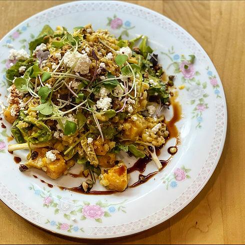 Fall Grain Salad.jpg