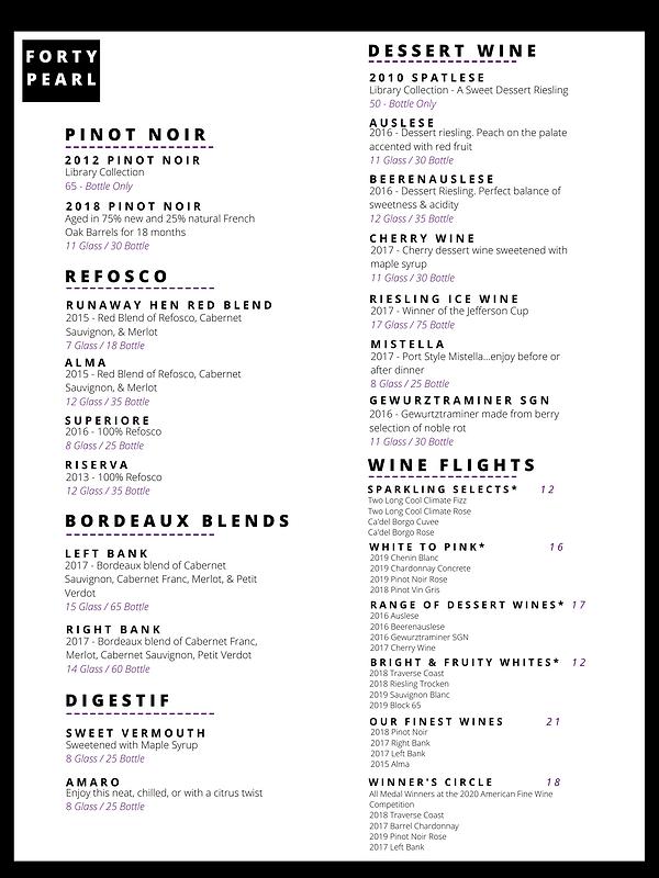 Wine%20Menu-10_edited.png