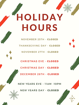 Copy of HOLIDAY HOURS-2.png