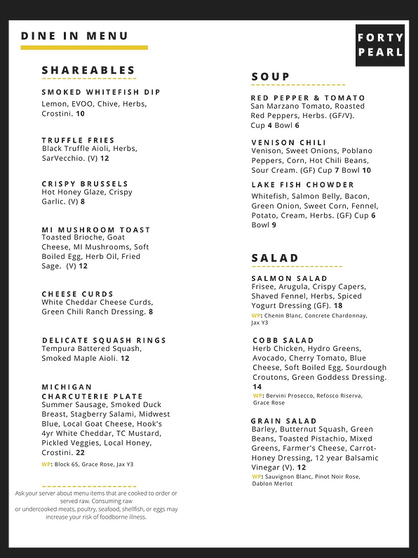 Dine In Menu-5_edited.png