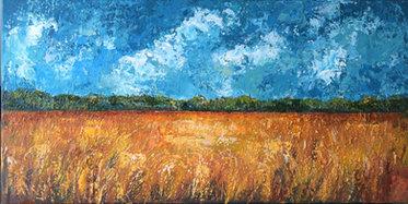 Harvest £350