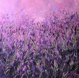 Purple Passion £330