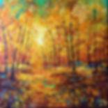 Autumn Forest £295