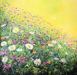 Paradise Garden £595