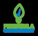 2020_logo_#5_color_VERTICAL_med_w_clear-