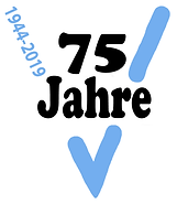 Jubiläum_75_190227.png