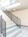 Beschichtung_Treppenoberfläche_Traubenwe