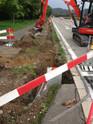Karl_Vögele_Hoch__und_Tiefbau_AG_Strasse