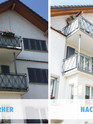 Karl_Vögele_Hoch__und_Tiefbau_AG_Balkons
