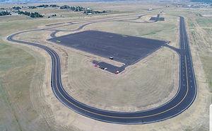 Drive track.jpg