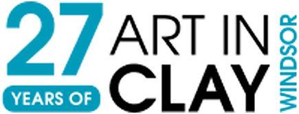 2021_AIC_Logo-1.jpg