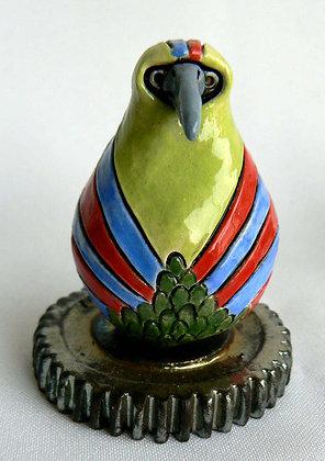 Cog Bird
