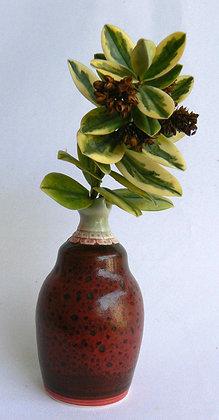 Geoffrey Swindell - Mini Pot