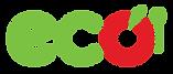 eco marcet - eco fresh logo