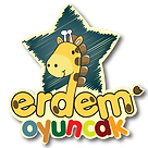 Erdem oyuncak logo