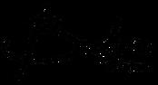 bukra couture logo