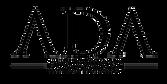 Ada hukuk bürosu logo
