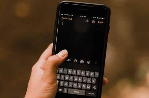 iphone-notes-app-icloud-768x506.jpg
