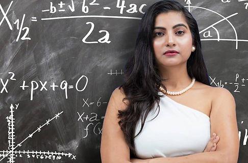 woman-mad-algebra-1152x759.jpeg