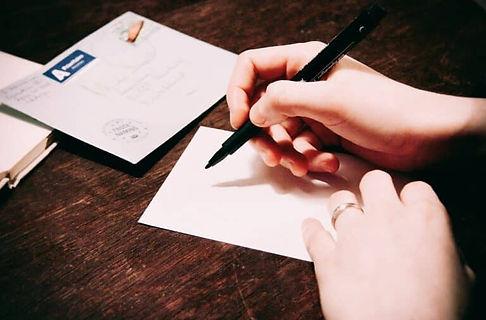 writing-letter-768x506.jpg