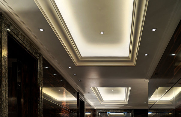 Coffer Lighting & Lightbook | C.K.lighting.Design. | UK Greece