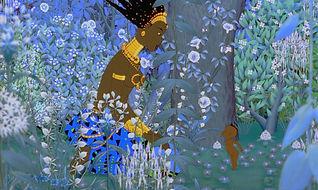 kirikou and the sorceress.jpg