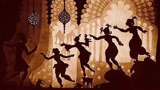 adventures of prince achmed.jpg