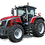 Thumbnail: New Massey Ferguson 8S | 205 -285 HP
