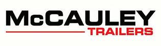 McCauley-Trailers-Logo.jpg