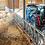 Thumbnail: New Massey Ferguson 4700 | 75-95 HP