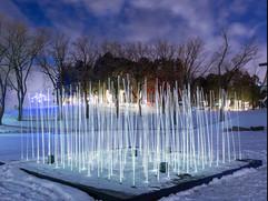 Winter_Light_Exhibit-15-final-web.jpg