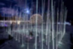 Winter_Light_Exhibit-20.jpg