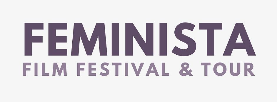 Feminista Logo.png