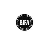 BIFA_BLACK.png