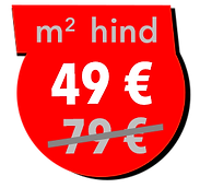 hind icon.png