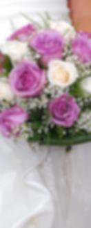 Грим за булки, куми, шаферки и всички останали гости на сватбата