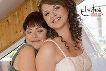 Грим за всякакви лични поводи - сватбен грим, абитуриентски грим, рождени дни и др.