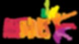 ArtShines Logo