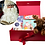 Thumbnail: Deluxe Christmas Eve Box (filled) - contents for ONE child