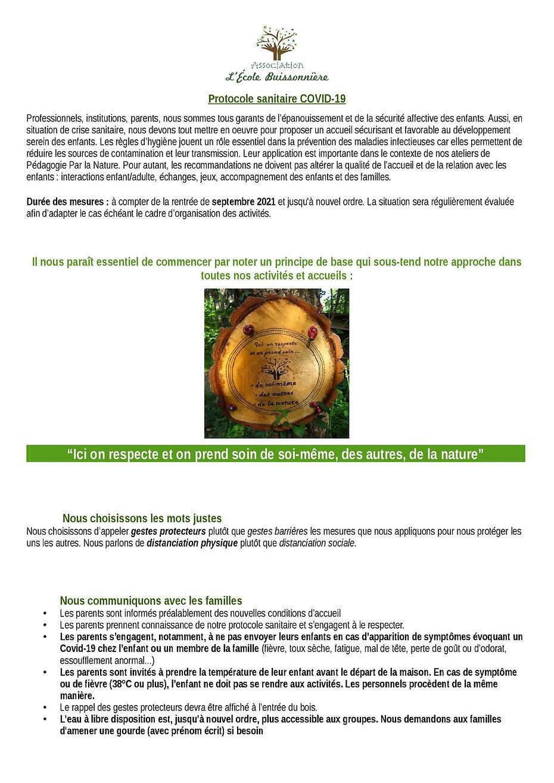 Protocole Pandémie #6 - rentrée septembre 2021_00001.jpg