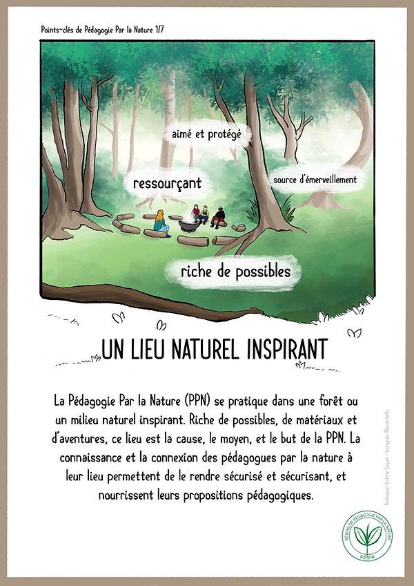 Naturel_Inspirant.jpg.jpeg