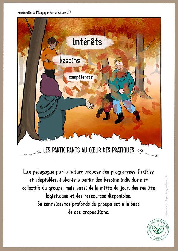 Participant_Au_Cœur.jpg.jpeg