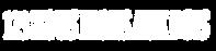 logo-123niab-24.png
