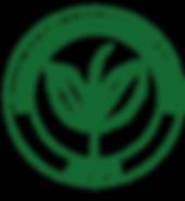 rppn logo 01.png