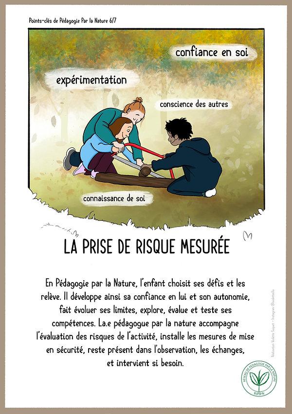 Risque_Mesuré_.jpg.jpeg