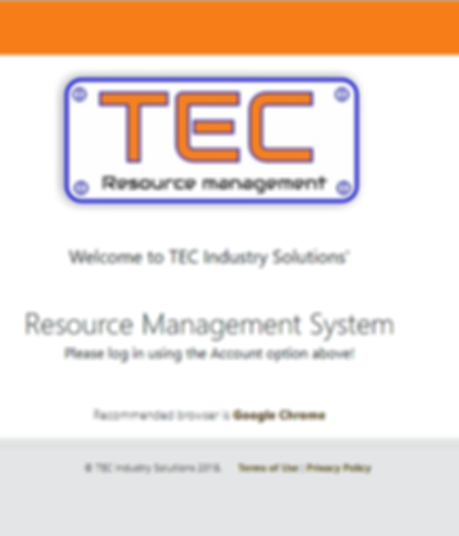 TEC-Systems Home Screen.png