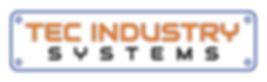 Logo_TEC-Systems.jpg