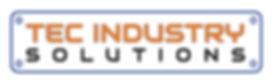 Logo_Tec-IndustrySolutions.jpg