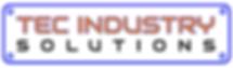 Tec Industry Logo Main.png
