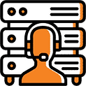 Server-Network-Support-icon-1.png